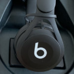 Beats EP を購入