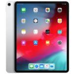 iPad Pro 12.9インチ 第3世代が整備済製品で販売中